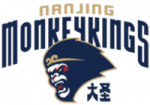 logo Nanjing Monkey King