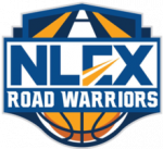 logo NLEX Road Warriors