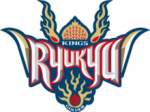 logo Ryukyu Golden Kings