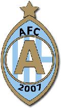 logo AFC Eskilstuna