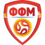 logo Macedonia