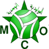 logo MC Oujda