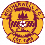 logo Motherwell
