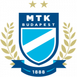 logo MTK Hungaria