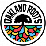 logo Oakland Roots