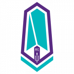 Pacific FC (CAN)