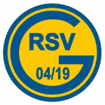 logo Ratingen SV