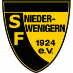 logo SF Niederwenigern