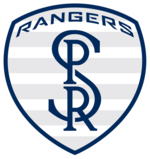 logo Sporting Kansas City II