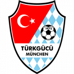 logo Turkgucu Munchen