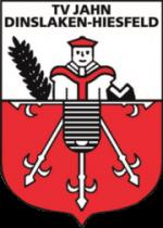 logo TV Jahn Hiesfeld