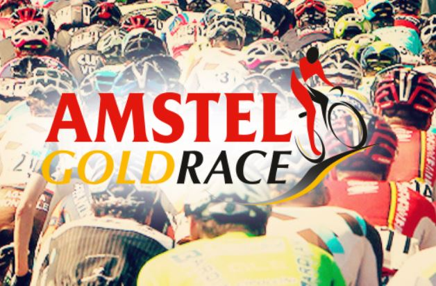 Pronostici Amstel Gold Race 2018