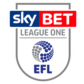 Pronostici INGHILTERRA - League One 2018-19