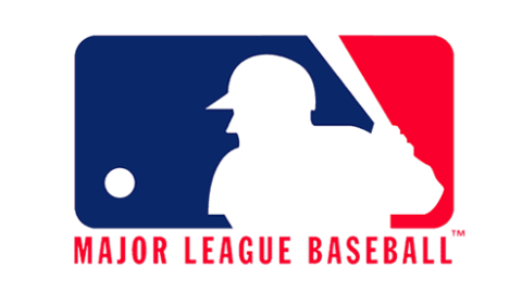 Pronostici MLB 16th - 23th april 2018