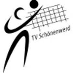 logo TV Schoenenwerd